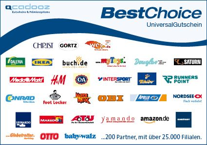 gutschein, BestChoice-Premium, mitarbeitermotivation, umsatzsteigerung, unternehmen, tipps, ideen